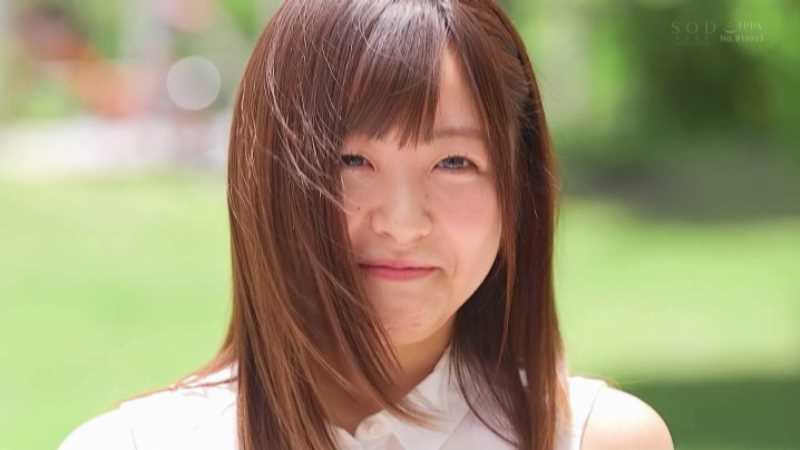 青空ひかり エロ画像 51