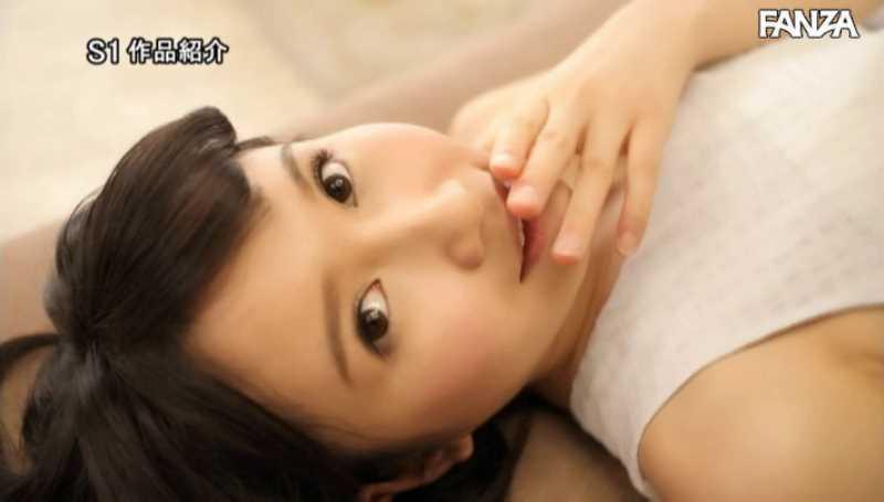 天川そら エロ画像 23
