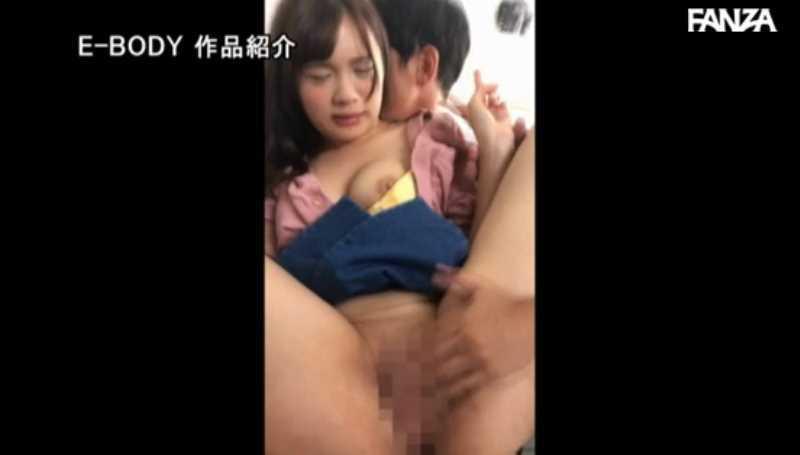 リア充女子の孕ませレイプ画像 32