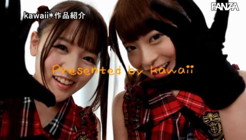 外神田アイドルの3Pセックス画像 19