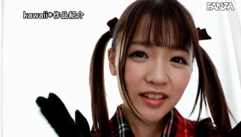 外神田アイドルの3Pセックス画像 29