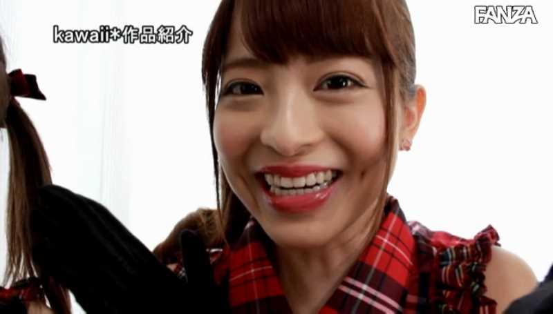 外神田アイドルの3Pセックス画像 30