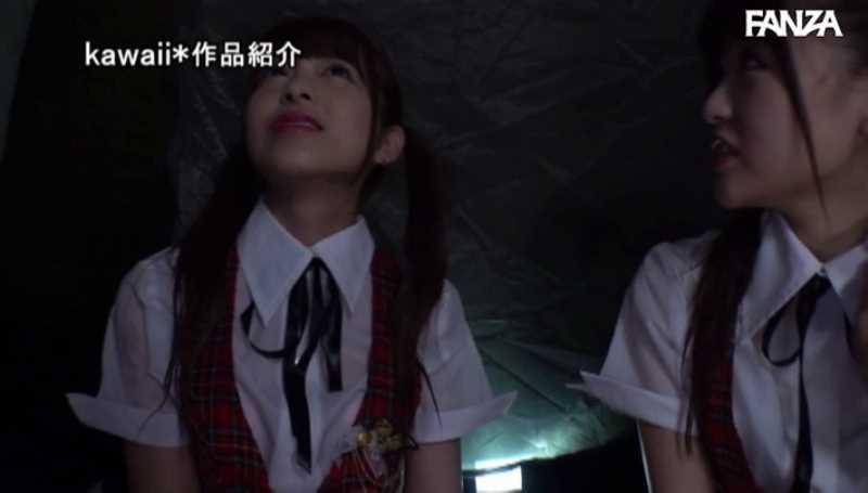 外神田アイドルの3Pセックス画像 61