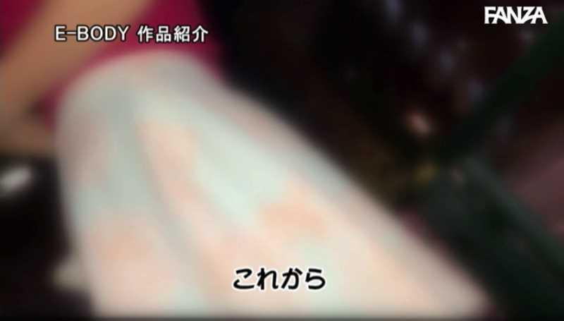 パイズリの達人 谷あづさ エロ画像 12