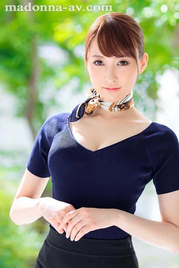 美脚の人妻CA青山翔エロ画像 3