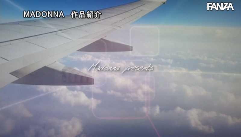 美脚の人妻CA青山翔エロ画像 14