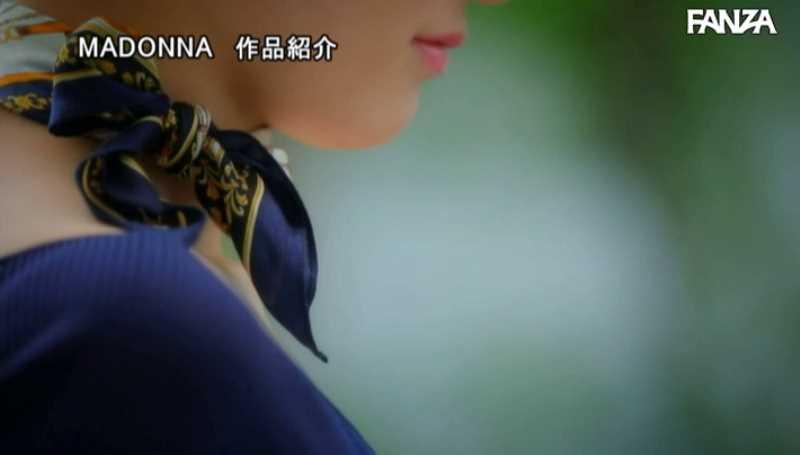 美脚の人妻CA青山翔エロ画像 16