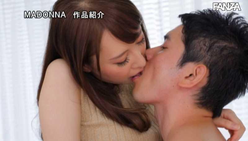 美脚の人妻CA青山翔エロ画像 41