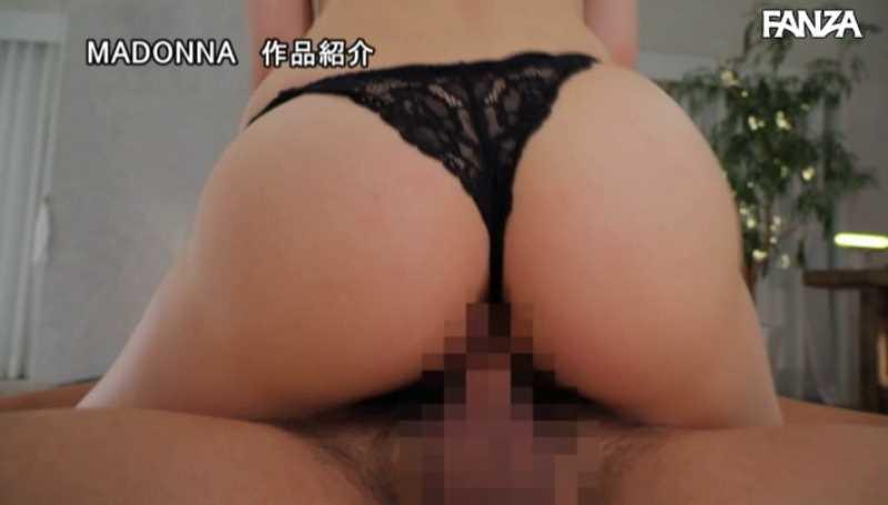 美脚の人妻CA青山翔エロ画像 60