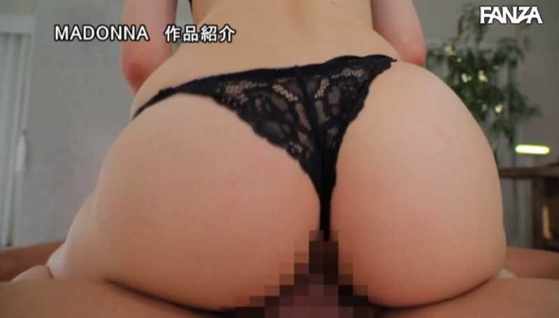 美脚の人妻CA青山翔エロ画像 61