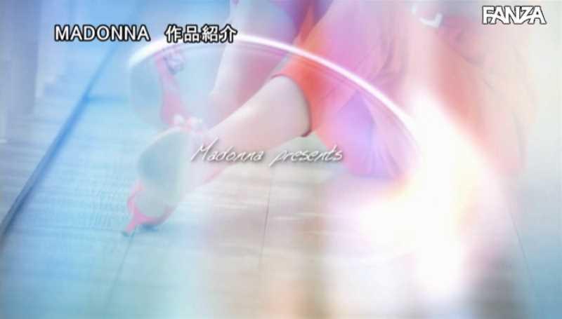 元ミセスモデル 佐野栞 エロ画像 14