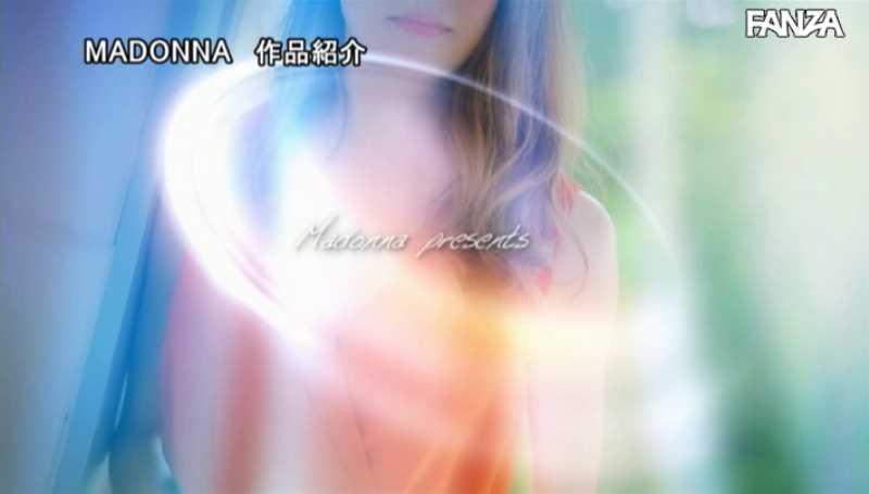 元ミセスモデル 佐野栞 エロ画像 16