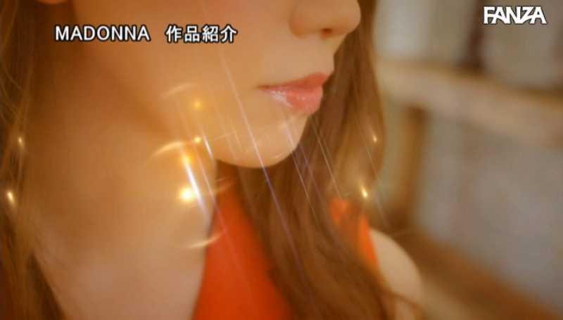 元ミセスモデル 佐野栞 エロ画像 18