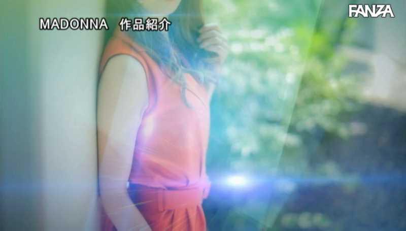 元ミセスモデル 佐野栞 エロ画像 22