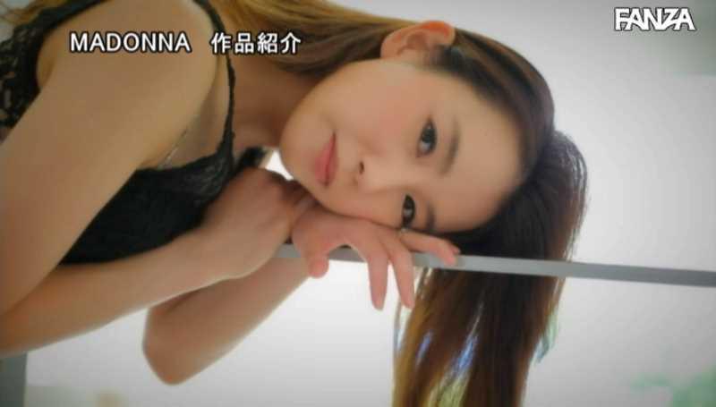 元ミセスモデル 佐野栞 エロ画像 24