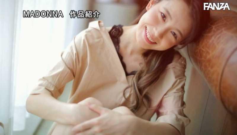 元ミセスモデル 佐野栞 エロ画像 25
