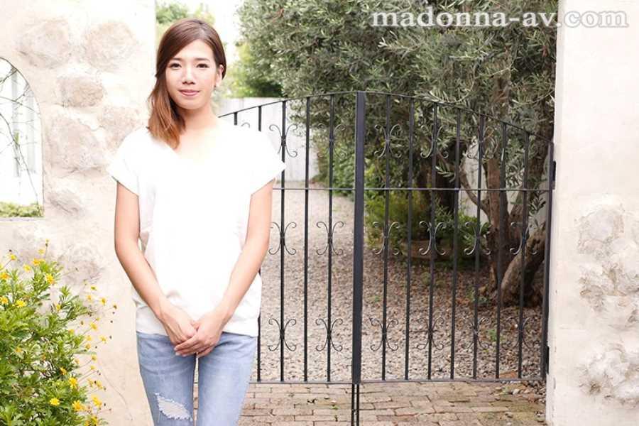 ITセレブの美人妻 水川愛絆 エロ画像 3