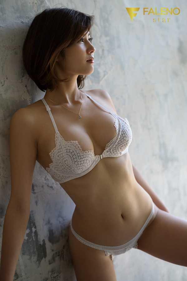 神戸の女 美乃すずめ セックス画像 8