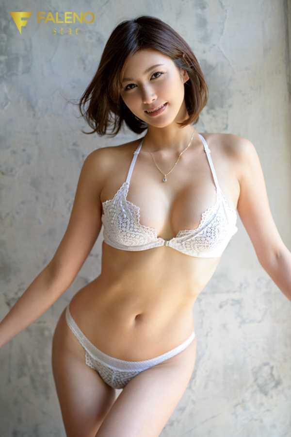 神戸の女 美乃すずめ セックス画像 9