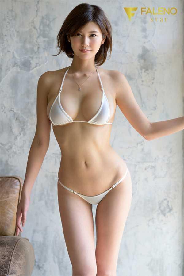 神戸の女 美乃すずめ セックス画像 12