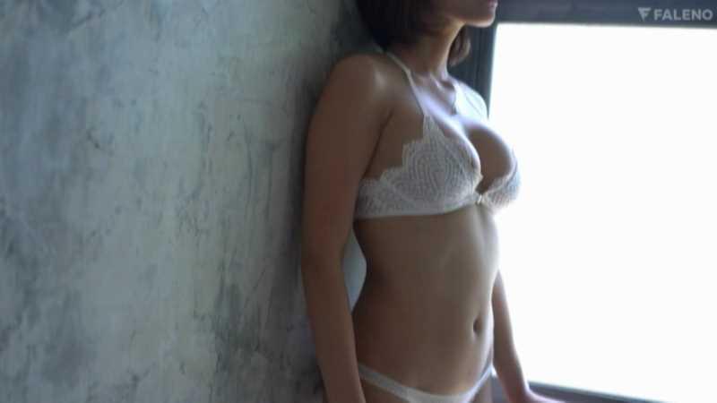 神戸の女 美乃すずめ セックス画像 15