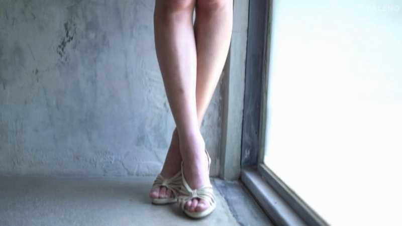 神戸の女 美乃すずめ セックス画像 19