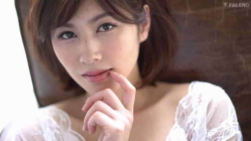 神戸の女 美乃すずめ セックス画像 27