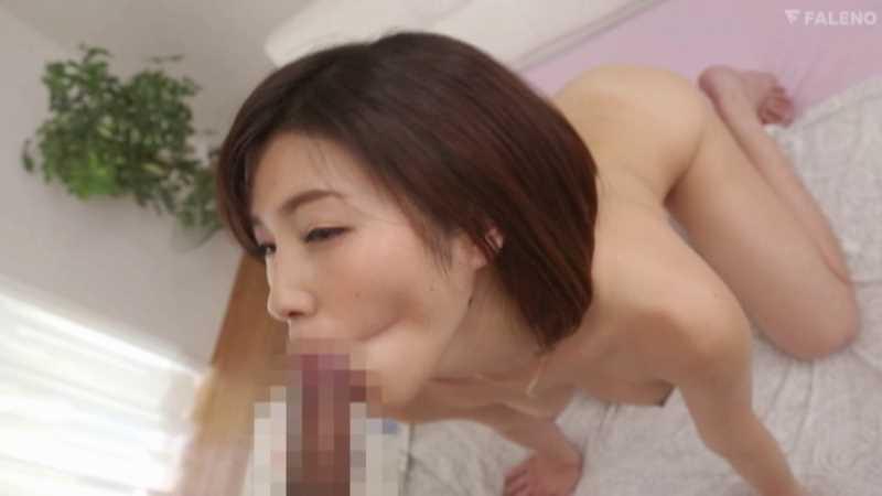 神戸の女 美乃すずめ セックス画像 28