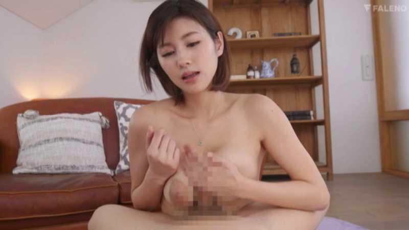 神戸の女 美乃すずめ セックス画像 29