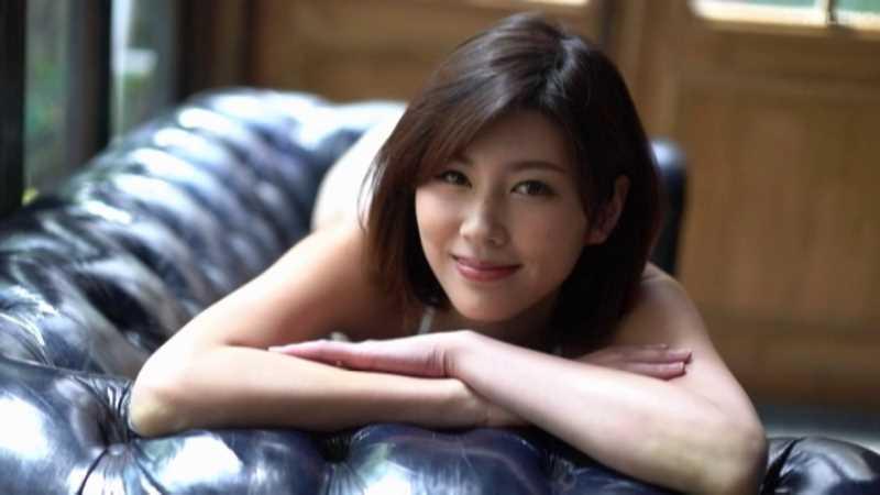 神戸の女 美乃すずめ セックス画像 31