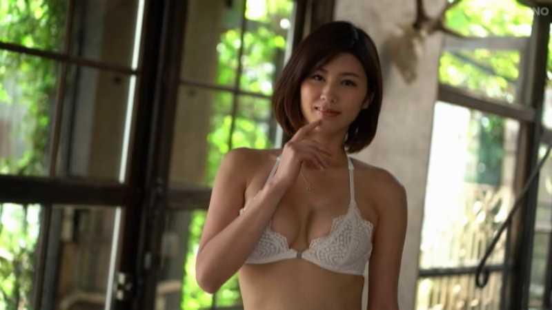 神戸の女 美乃すずめ セックス画像 38