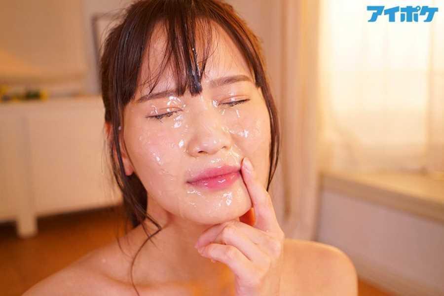 アイドル級美少女 広瀬なるみ エロ画像 9