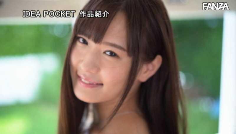 アイドル級美少女 広瀬なるみ エロ画像 27