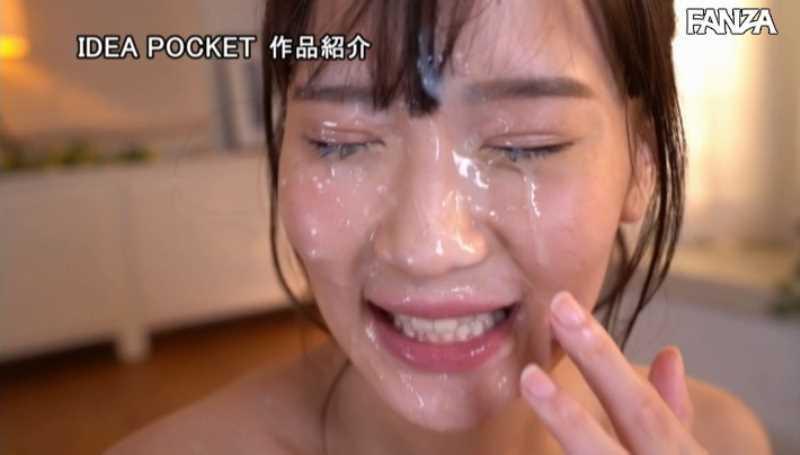 アイドル級美少女 広瀬なるみ エロ画像 43