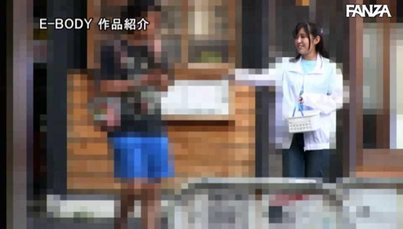 美巨乳Gカップ女子大生 相原じゅり エロ画像 14
