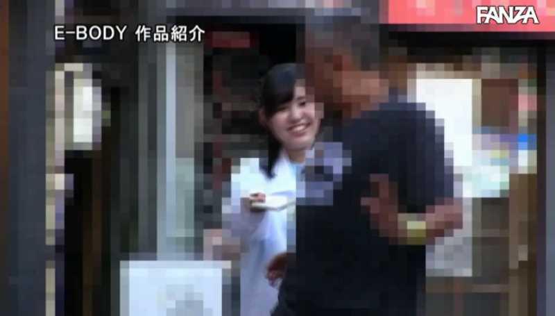 美巨乳Gカップ女子大生 相原じゅり エロ画像 16