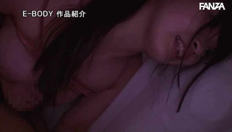 巨乳姉妹の姉妹丼セックス画像 31