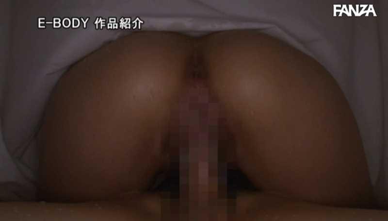 巨乳姉妹の姉妹丼セックス画像 45