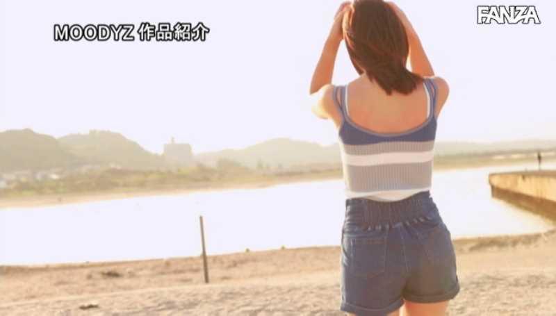 ピュア女子 八木奈々 エロ画像 16
