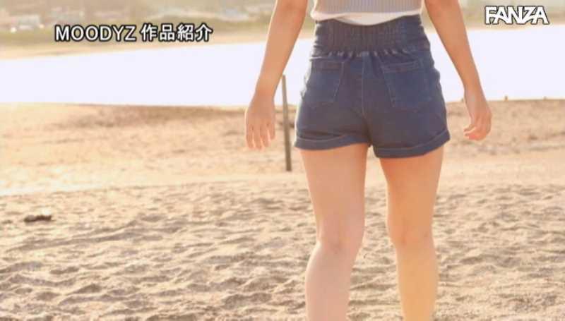 ピュア女子 八木奈々 エロ画像 17