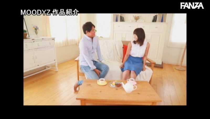 ピュア女子 八木奈々 エロ画像 20