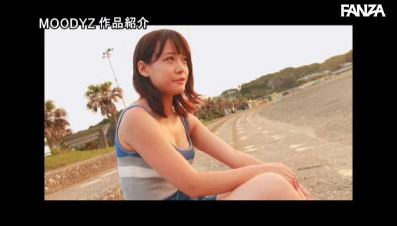ピュア女子 八木奈々 エロ画像 22