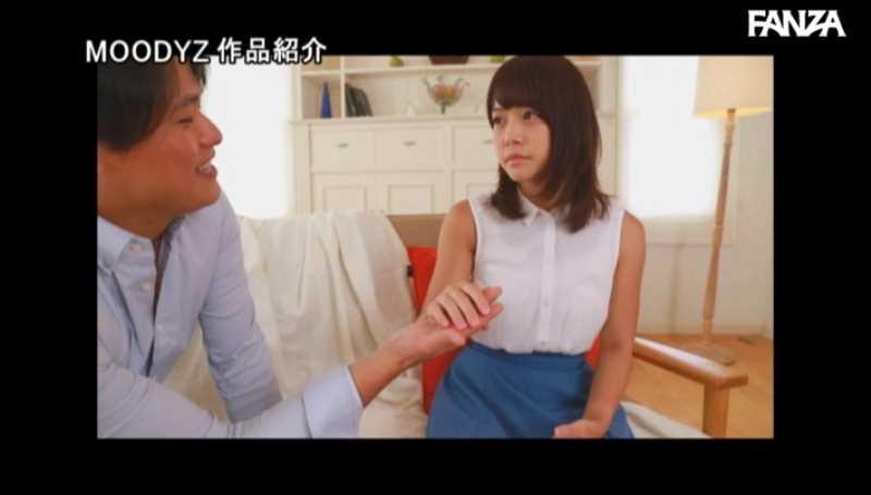 ピュア女子 八木奈々 エロ画像 24