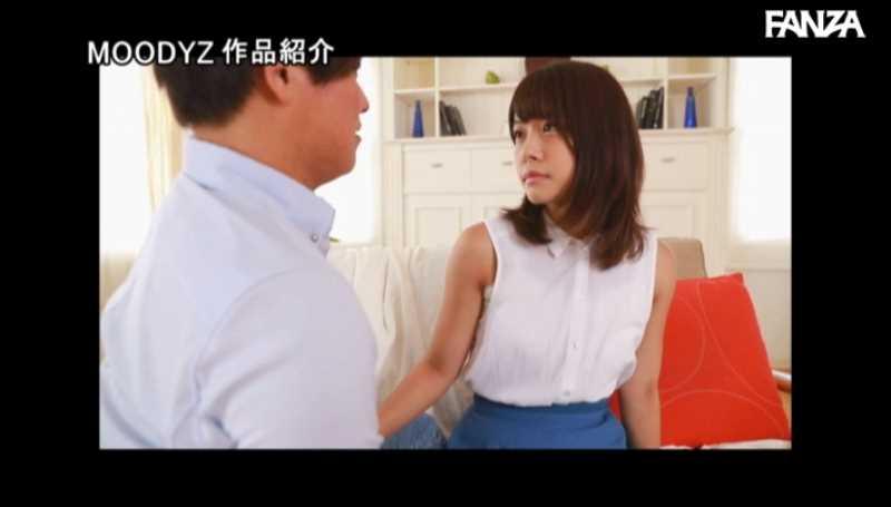 ピュア女子 八木奈々 エロ画像 26