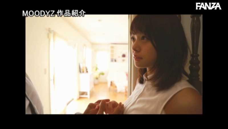 ピュア女子 八木奈々 エロ画像 28