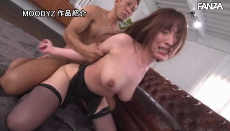 ポルチオ開発された膣イキ画像 51