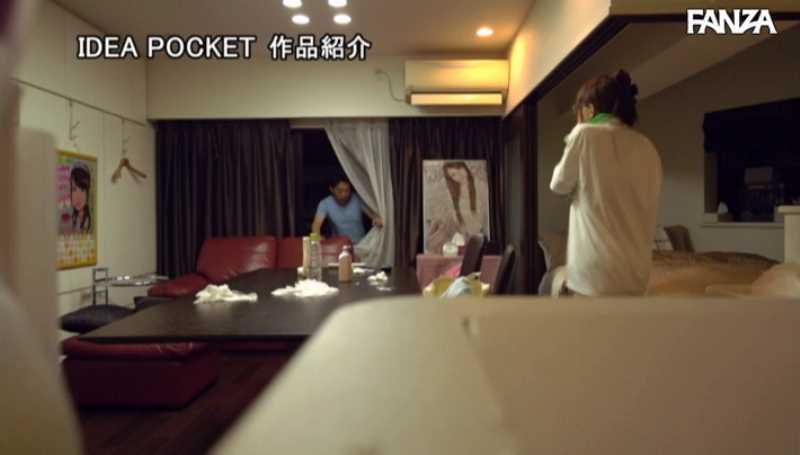 希崎ジェシカの引退セックス画像 38