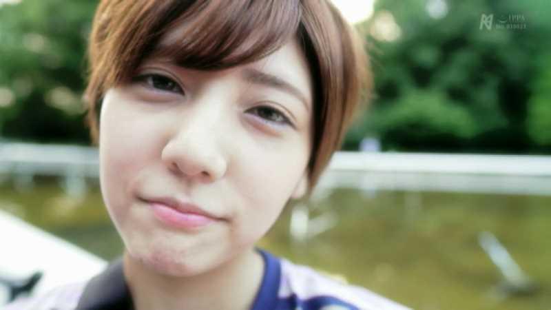 男っぽい女子 小岩いと メスイキ画像 31