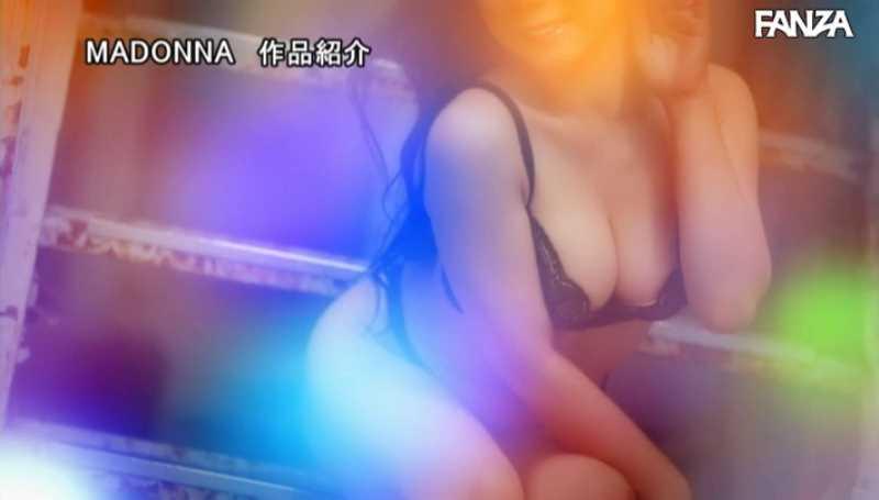 軟体人妻 吉岡伊織 セックス画像 18