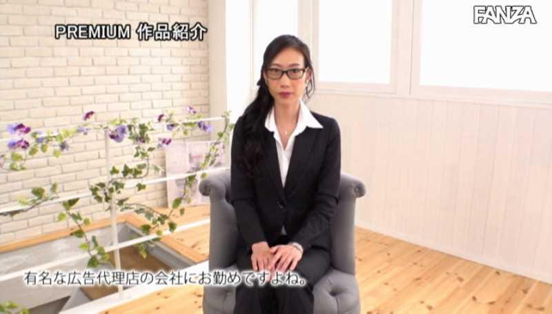 長身スレンダーソープ嬢 伊藤杏 エロ画像 16